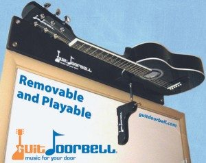 guitdoorbell-2