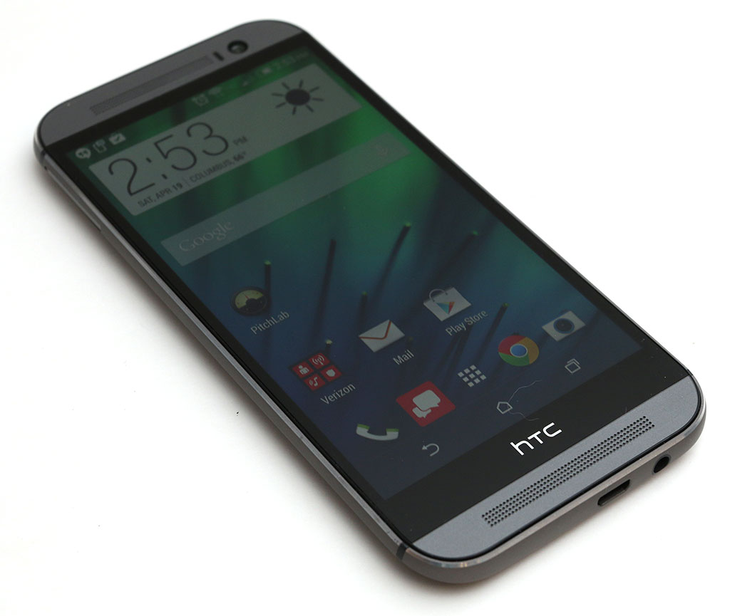 Phone contract deals htc one m8