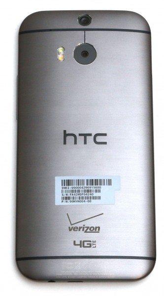 htc-one-m8-3