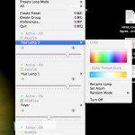 hue-menu-mac-app