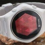 kisai-quasar-silicone-watch