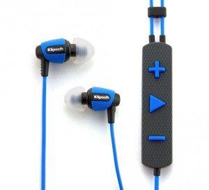 klipsch-earbuds-woot-deal