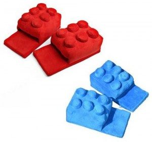 lego-slippers1