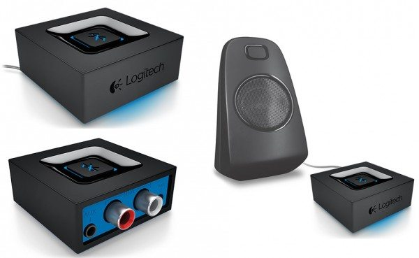 logitech-bluetooth-adapter