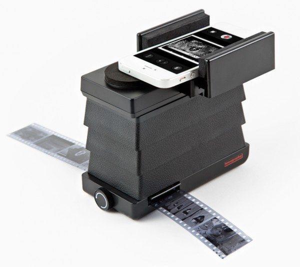 lomography-smartphone-scanner