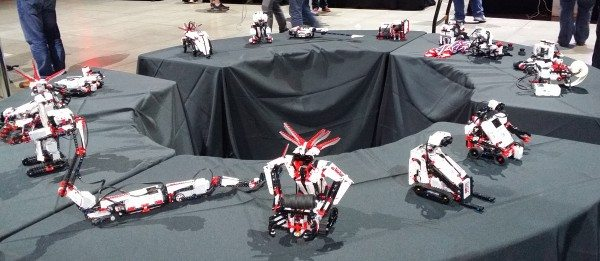 mindstorm_ev3-display