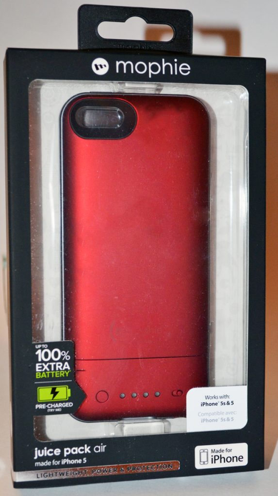 Mophie Iphone 5 Charger Case Instructions Best Charger Photos