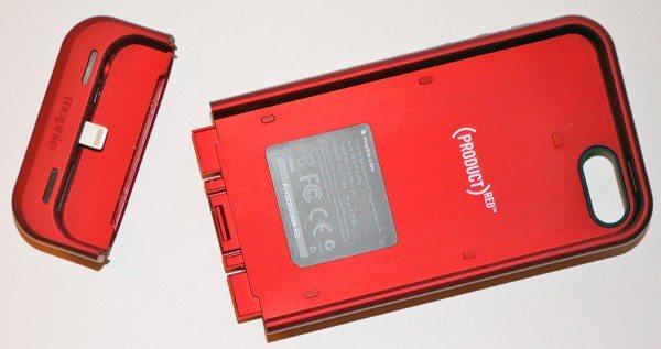 mophie-juice-pack-air-iphone-5-3