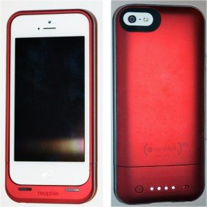 mophie-juice-pack-air-iphone-5-4