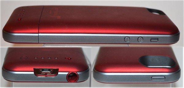 mophie-juice-pack-air-iphone-5-5