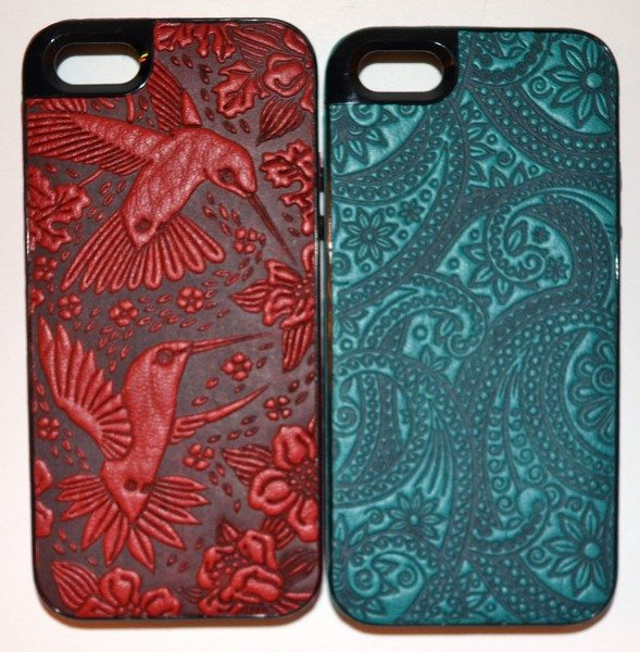 oberon-design-iPhone-5-case-1