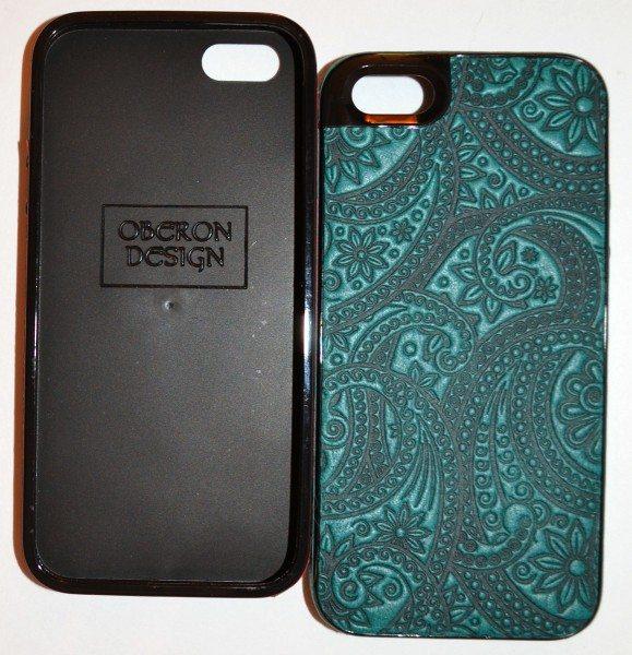 oberon-design-iPhone-5-case-2