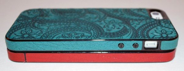 oberon-design-iPhone-5-case-3
