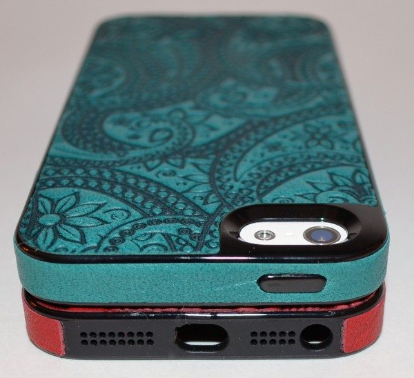 oberon-design-iPhone-5-case-4