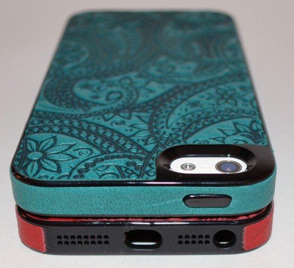 oberon-design-iPhone-5-case-4