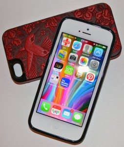 oberon-design-iPhone-5-case-5