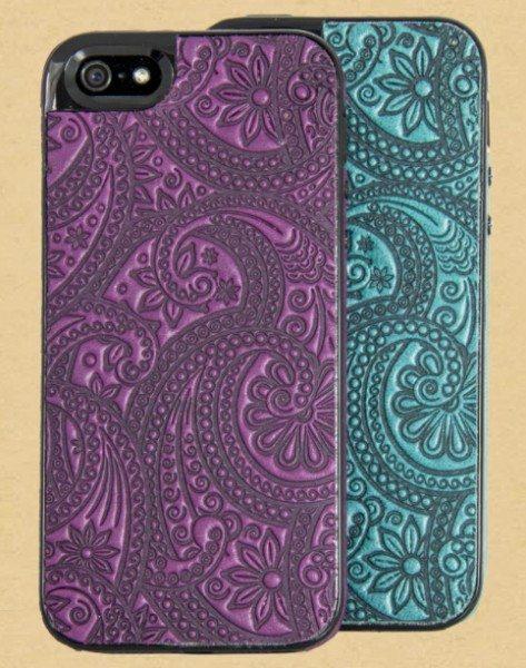 oberon design phone cases 2