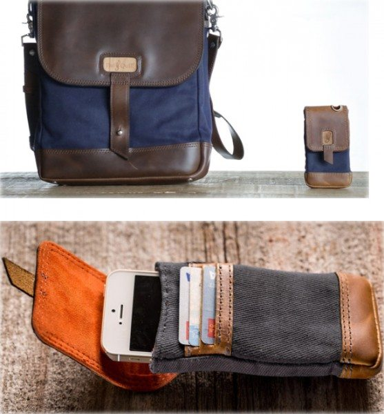 pad-and-quill-field-bag-iphone