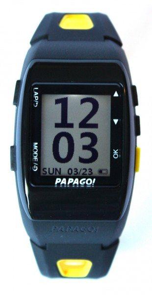 papago-770-2