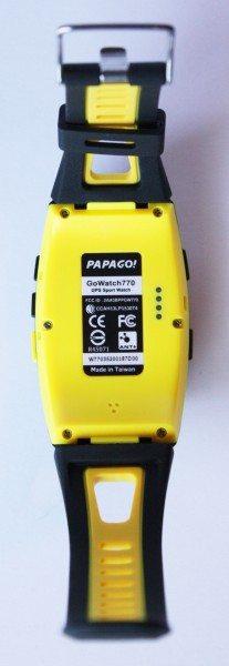 papago-770-7
