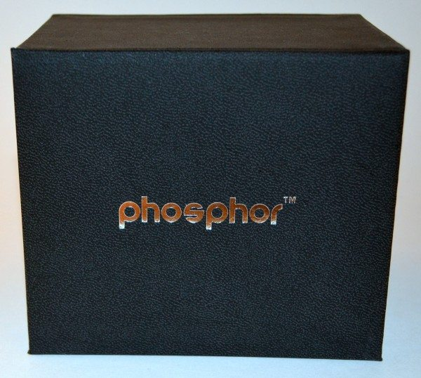 phosphor-touch-time-watch-1