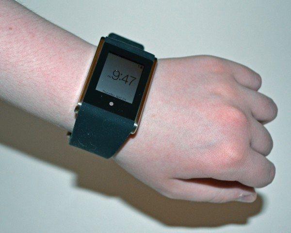 phosphor-touch-time-watch-12