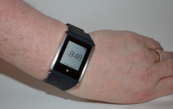 phosphor-touch-time-watch-13