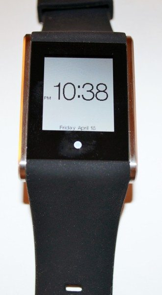 phosphor-touch-time-watch-3