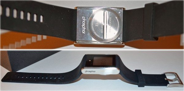 phosphor-touch-time-watch-4