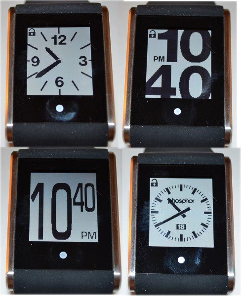 phosphor-touch-time-watch-6