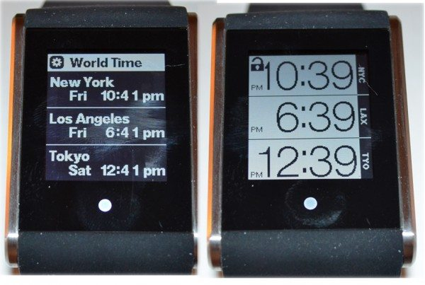 phosphor-touch-time-watch-7