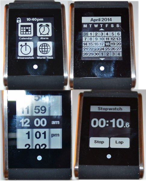 phosphor-touch-time-watch-8