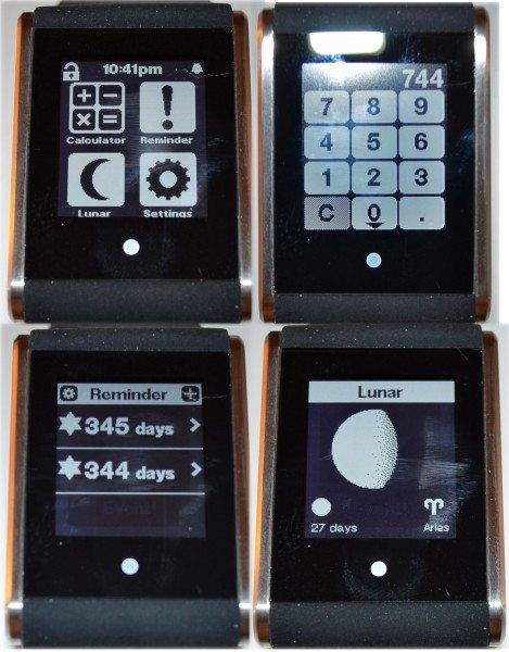 phosphor-touch-time-watch-9