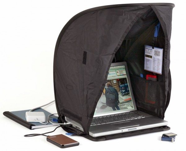 pixel-sunscreen-for-laptops