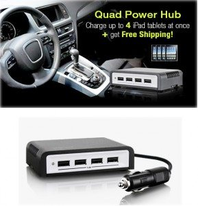 richard-solo-quad-power-hub-1