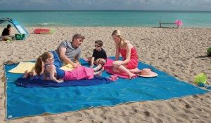 sandless-beach-mat