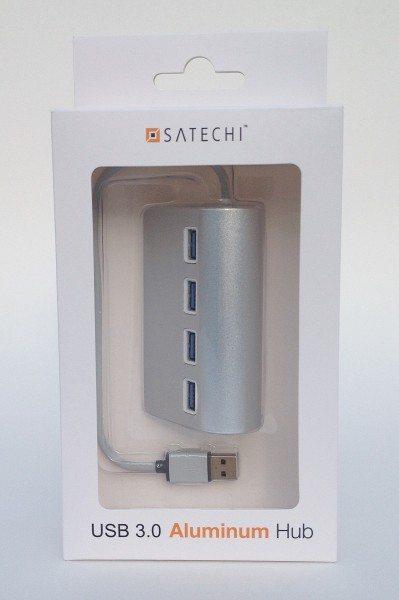satechi-4portusb3.0hubaluminumpremium_01