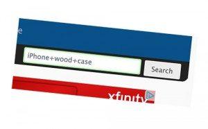 searchbox2