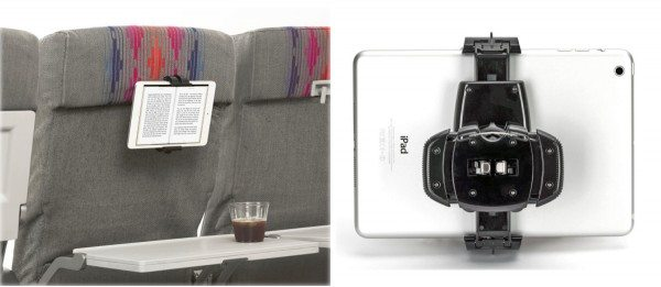 skyview-travel-seatback-mount-1