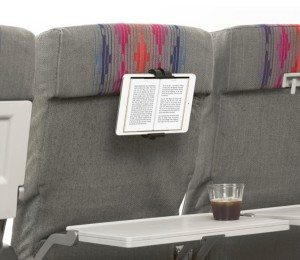 skyview-travel-seatback-mount-2
