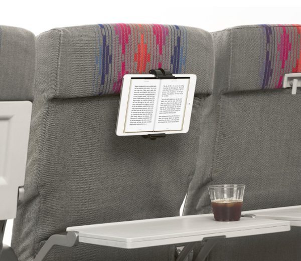skyview travel seatback mount 2
