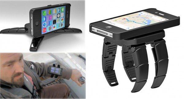 smartbandstand-1