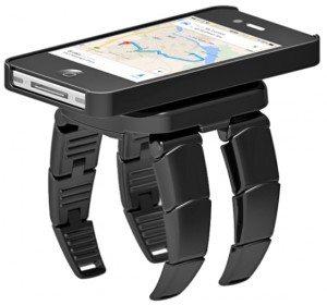 smartbandstand-2