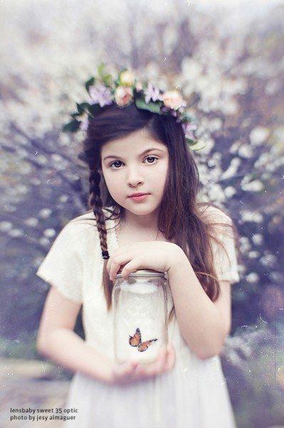 sweet35_jesyalmaguer_butterflyjar