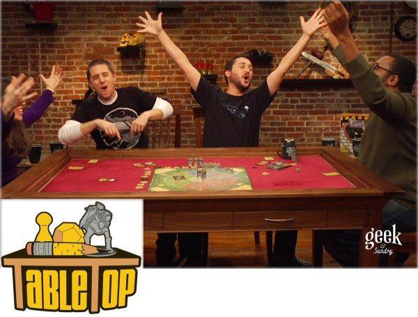 tabletop-games-fundraiser