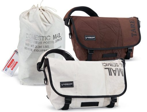 timbuk2-terracycle-bag-2