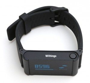 withings-pulse-o2-2
