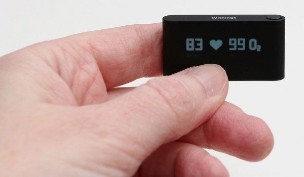 withings-pulse-o2-5