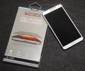 zagg_invisibleshield_glass-1