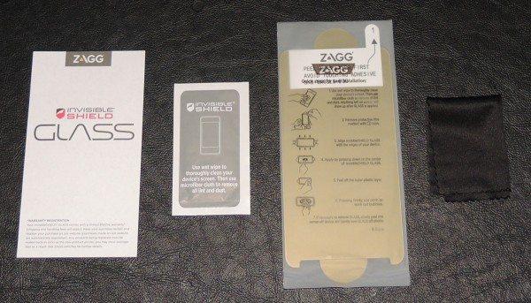 zagg_invisibleshield_glass-contents